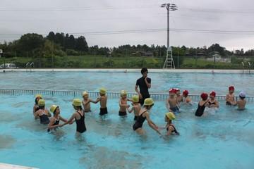230629swim 02.jpg