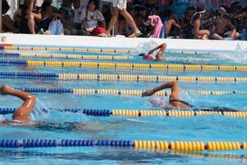 230804swim (1).JPG