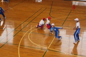 231107flagfootball 025.jpg