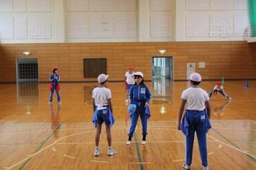 231107flagfootball 030.jpg