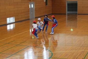 231107flagfootball 034.jpg