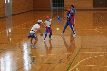 231107flagfootball 035.jpg