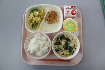 240125kyusyoku 001.jpg