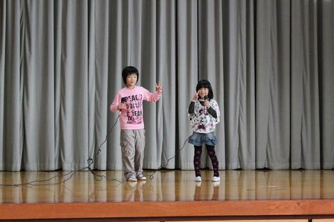 karaoke241128 064.jpg