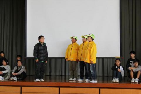 kizuna241116 004.jpg