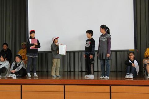 kizuna241116 006.jpg
