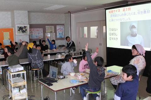 kyusyoku250129 003.jpg