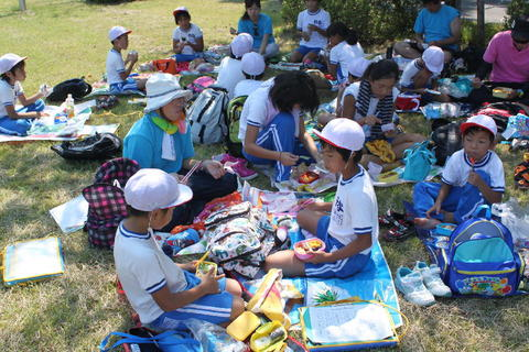 picnic240914 053.jpg