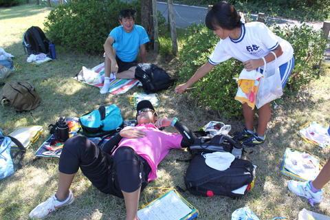 picnic240914 071.jpg