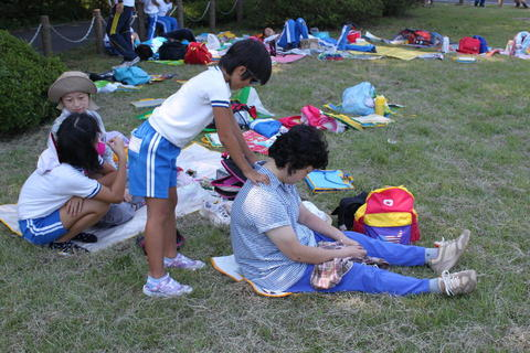 picnic240914 072.jpg