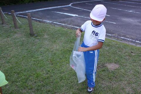 picnic240914 078.jpg