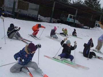 ski135 (1).JPG