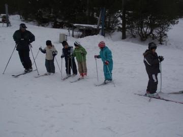 ski135 (10).JPG