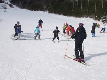 ski135 (3).JPG
