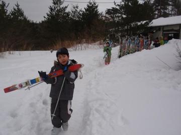 ski135 (9).JPG