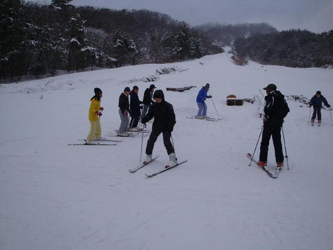 ski250117 01.jpg