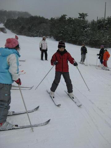 ski250117 04.jpg