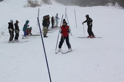 ski250118 027.jpg