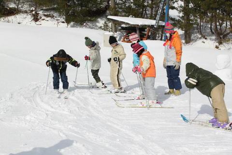 ski250118 058.jpg